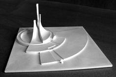 Архитектурное макетирование (1) - Стр 3