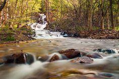18052014-_MG_5129 | Flickr: Intercambio de fotos Waterfall, Outdoor, Scouts, Naturaleza, Scenery, Photos, Outdoors, Waterfalls, Outdoor Games