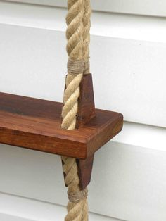 Gunwale Ladder For Sailboat Google Search Boat Stuff