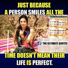 But no one understand Girly Quotes, Sad Quotes, Movie Quotes, Inspirational Quotes, Qoutes, The Ultimate Quotes, Funny School Jokes, Hilarious Memes, Bollywood Quotes