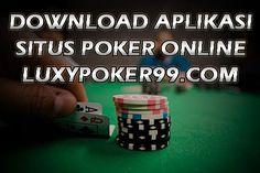 Situs poker online indonesia terbaik adalah luxypoker99.com yang menyediakan wadah tempat anda bermain poker online dengan pelayanan terbaik & terpercaya.