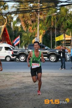 Chalong Phuket Mini Marathon (66)