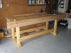 Woodworking Workbench Projects http://www.woodesigner.net offers excellent advice and also techniques to woodworking