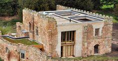 Картинки по запросу astley castle