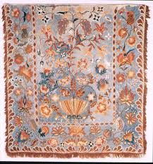 """""""bed rug"""" antique - Google Search"""