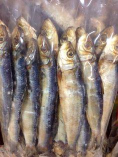 Herring/Tunsoy Cebu, Fish, Pisces, Cebu City, Men's Fitness Tips