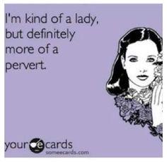 Pervert #humor