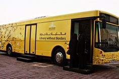 Sharjah knowledge without borders - Google Search