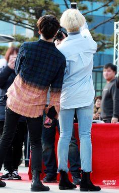 YG WINNER 위너 : Photo