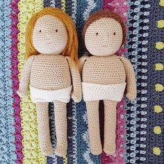curso básico de crochet para principiantes - Ahuyama Crochet Crochet Dolls, Crochet Hats, Winter Hats, Batman, Mini, Ideas, Tejidos, Mermaid Tail Blanket, Cat Ears