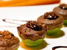 Cookies Juju