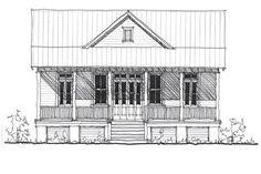 Modular Homes - 994 sf; 2/2