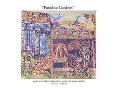Paradise-Gardens.jpg (3300×2550)
