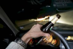 It's legal to drink while you drive in Mississippi, as long as your BAC stays below the legal limit
