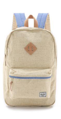 Herschel Supply Co. Heritage Backpack | SHOPBOP