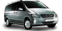 Green airport cars provides you the best Taxi Service. Heathrow to Southampton and Euston taxi services are the most commonly used service by our passengers. Call us now! London City Airport, Gatwick Airport, Heathrow Airport, Mercedes Benz Viano, New Mercedes, Taxi, Mini Bus, Car Rental, Ford Mondeo
