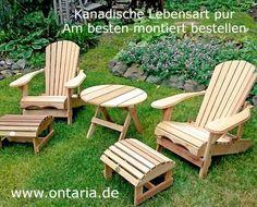 Gartenmöbel Set Dallas/Santiago (93x206, 6 Stühle) Jetzt Bestellen Unter:  Https://moebel.ladendirekt.de/garten/gartenmoebel/gartenmoebel Set/?uidu003d8u2026