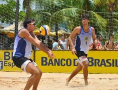 Portal Esporte São José do Sabugi: Paraíba fica com medalha de prata no Brasileiro de...