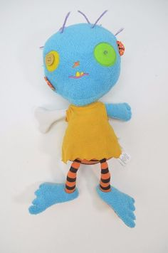 Plush baby gear and baby toys on pinterest