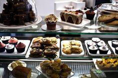 PASTICCERIA BASE SENZA GLUTINE, finalmente tiramisù e plum cake gluten free. Scopri come farli il 16 e 18 febbraio 2016 http://www.puntarellarossa.it/2015/12/22/corso-gluten-free-pasticceria-a-roma/