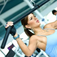 How To Make A Strength Training Plan (And Stick To It!) | Eat and Exercise