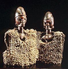 yoruba,ibedjis