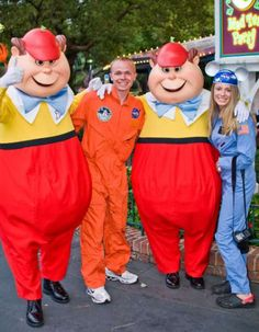 This post offers our guide to 2017 Mickey's Not So Scary Halloween Parties at Walt Disney World, tips for making the most of the party nights, which occur