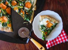 1000+ images about broccoli rabe on Pinterest | Broccoli Rabe Recipe ...