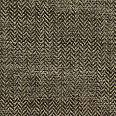 Scalamandre. OXFORD HERRINGBONE WEAVE 27006-005. DDC for USA Showroom to the TRADE. Decoration Design Center located in Bucks County, Pennsylvania. Please visit our site for more info.