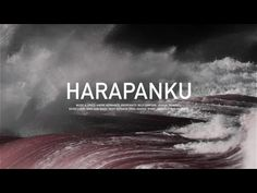 JPCC Worship - Harapanku - MORE THAN ENOUGH (Official Lyrics Video)