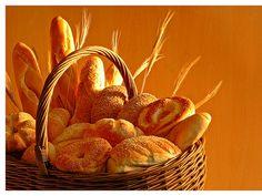 pães - Pesquisa Google