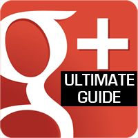 Beginner's Guide to Understanding Google Plus