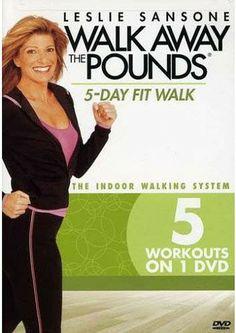 a 2 lb a week weight loss diet
