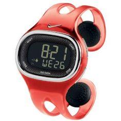 Cute sporty watch