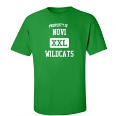 Smithville High School - Men T-Shirts Designs - SpiritShop College Outfits, School Outfits, Independent Day, Junior Senior, La Salette, Sportswear Store, Bagdad, Christian School, Grace Christian