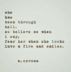 New quotes about strength feelings intj Ideas Poem Quotes, Smile Quotes, True Quotes, Words Quotes, Motivational Quotes, Inspirational Quotes, Sayings, Poems, Quotes Girls