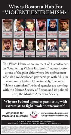 Why is President Obama cozying up to Boston's Islamic extremists? http://peaceandtolerance.org/2012-07-26-13-33-42/countering-violent-deception-campaign/ …