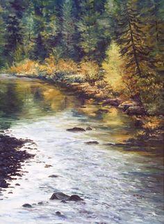 Paul Zegers (painting)