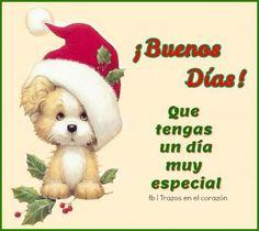 91 Ideas De Mensajes Navideños Y Año Nuevo Mensaje Navideño Feliz Navidad Mensajes Frases De Navidad