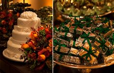 Danielle Andrade Sweet & Cake