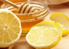 12 All Natural Homemade Face Masks for Soft Clear Skin - Cradiori Lemon For Acne Scars, Skin Tightening Mask, Avocado Mask, Honey Benefits, Health Benefits, Honey Face Mask, Homemade Beauty Tips, Face Wrinkles, Acne Face