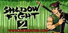 Shadow Fight 2 Apk Mod Unlimited Money And Gems adalah game android yang berbasis action dan game ini dikembangkan oleh perusahaan Nekki.