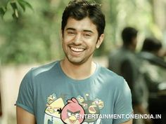 Crazy in love with this guy Nivin Pauly