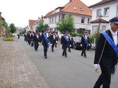 Schützenfest 2015 http://fc-foto.de/36432813