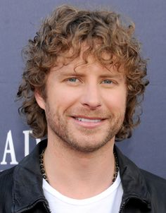Unique Dierks Bentley Haircut Image Of Hairstyle ideas 13571 - Hairstyle ideas Country Singers, Country Music, Sam Worthington, Haircut Images, Free Internet Radio, Dierks Bentley, Pretty Men, Country Boys, Celebs