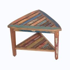 fully-assembled-oasis-recycled-reclaimed-salvaged-boat-wood-compact-24-coffee-table-with-shelf-unique-hand-crafted-one-o_9492443.jpeg (355×355)