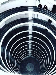 Torre FIAT. Vittorio Bonadè Bottino.