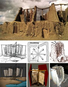 ancient-persian-windmills - Persia  Main article: Science and technology in Iran  In the Sassanid period (226 to 652 AD), great attention was given to mathematics and astronomy.