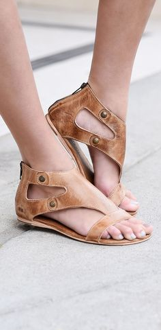 258e1baa2398e 206 Best shoes images in 2019