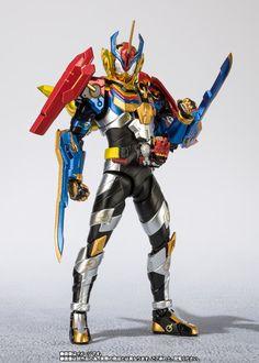 Kamen Rider Toys, Power Rangers, Superhero, Model Kits, Final Fantasy, Robots, Action Figures, Character Design, Geek